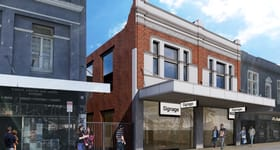 Offices commercial property for lease at 28 Adelaide Street Fremantle WA 6160