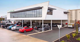 Offices commercial property for lease at Burbridge Business Park 5 Butler Boulevard Adelaide Airport SA 5950