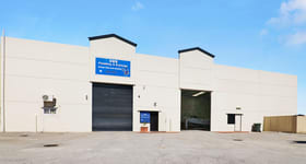 Factory, Warehouse & Industrial commercial property for lease at Unit 6, 53 Biscayne Way Jandakot WA 6164