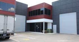 Factory, Warehouse & Industrial commercial property for sale at 4/11 Simper Road Yangebup WA 6164