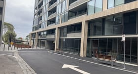 Shop & Retail commercial property for lease at Retail 4 Focus on Mason Moonee Ponds VIC 3039