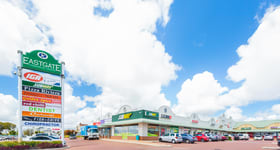 Shop & Retail commercial property for lease at 6B/49 Great Eastern Highway Rivervale WA 6103