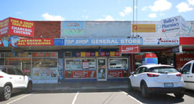 Shop & Retail commercial property for lease at 33 Bernard Street Cheltenham VIC 3192