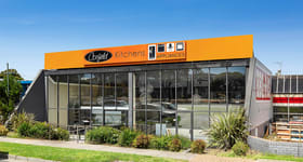 Showrooms / Bulky Goods commercial property for lease at 4/656-660 Whitehorse Road Mitcham VIC 3132