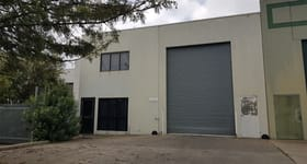 Factory, Warehouse & Industrial commercial property for lease at 52 Longview Court Thomastown VIC 3074