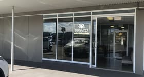 Shop & Retail commercial property for lease at 6A/75 Redcliffe Parade Redcliffe QLD 4020