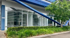 Medical / Consulting commercial property for lease at G05/B/33 Lexington Drive Bella Vista NSW 2153