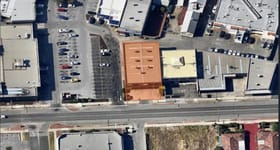 Factory, Warehouse & Industrial commercial property for lease at 26 Victoria Street Midland WA 6056
