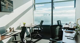 Serviced Offices commercial property for lease at 100 Barangaroo Avenue Barangaroo NSW 2000