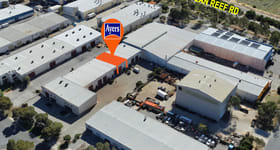 Factory, Warehouse & Industrial commercial property for lease at 7/57 Paramount Drive Wangara WA 6065