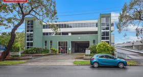 Medical / Consulting commercial property for lease at Unit 1/20 Barcoo Street Chatswood NSW 2067