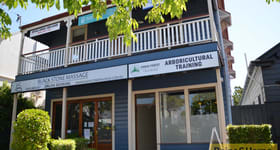 Offices commercial property for lease at 2/175 Given Terrace Paddington QLD 4064