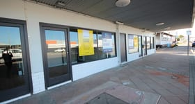 Shop & Retail commercial property for lease at 4/273 Charters Towers Road Mysterton QLD 4812