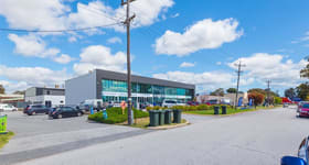 Offices commercial property for lease at 7A Gympie Way Willetton WA 6155