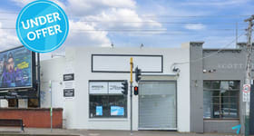 Shop & Retail commercial property for lease at 909 High Street Armadale VIC 3143