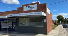 Offices commercial property for lease at 581 Gilbert Road Preston VIC 3072