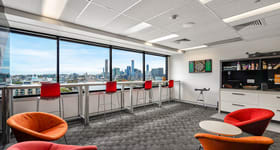 Offices commercial property for lease at 1101/301 Coronation Drive Milton QLD 4064