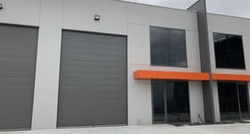 Showrooms / Bulky Goods commercial property for lease at 13/14 Burgess Road Bayswater VIC 3153