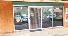 Shop & Retail commercial property for lease at Camden NSW 2570