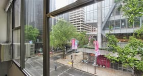 Other commercial property for lease at Suite 3.01/107 Walker Street North Sydney NSW 2060