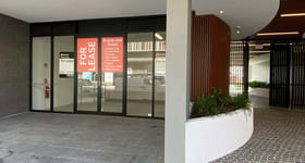 Shop & Retail commercial property for lease at C02/33-39 Croydon Street Cronulla NSW 2230