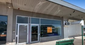 Shop & Retail commercial property for lease at Suite 1/11 Indra Road Blackburn South VIC 3130