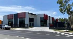 Showrooms / Bulky Goods commercial property for lease at 26 Ellerslie Road Meadowbrook QLD 4131