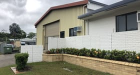 Factory, Warehouse & Industrial commercial property for lease at C3/10 Commercial Place Earlville QLD 4870