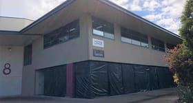 Offices commercial property for lease at Office Space/8 Montore Road Minto NSW 2566