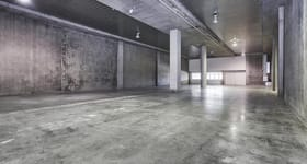Factory, Warehouse & Industrial commercial property for lease at 3/18 Lexington Drive Bella Vista NSW 2153