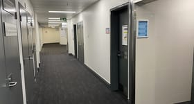 Offices commercial property for lease at Level 2, J/6 Ewing Road Logan Central QLD 4114