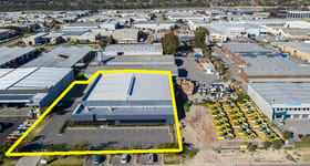 Showrooms / Bulky Goods commercial property for lease at 40 Mulgul Road Malaga WA 6090