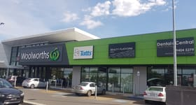 Shop & Retail commercial property for lease at T6/330 McDonalds Road South Morang VIC 3752