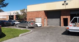 Factory, Warehouse & Industrial commercial property for lease at 2/36 Boileau Street Keysborough VIC 3173