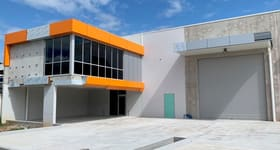 Factory, Warehouse & Industrial commercial property for lease at 1/2 Forge Place Narellan NSW 2567
