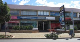 Offices commercial property for lease at 15/696 Sandgate Road Clayfield QLD 4011