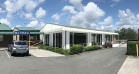 Offices commercial property for lease at 5/30 Main Street Narangba QLD 4504