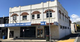 Offices commercial property for lease at 6 Geeves Avenue Rockdale NSW 2216