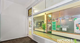 Shop & Retail commercial property for lease at 10 & 11/325 Centre Road Bentleigh VIC 3204