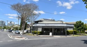 Shop & Retail commercial property for lease at 89 Beatrice Terrace Ascot QLD 4007