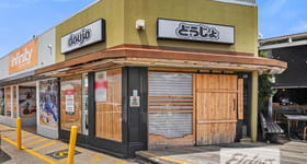 Shop & Retail commercial property for lease at 360 Logan Road Greenslopes QLD 4120