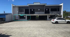Offices commercial property for lease at 1/25 Pintu Drive Tanah Merah QLD 4128