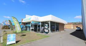 Offices commercial property for lease at 128 Hobart Road Kings Meadows TAS 7249