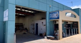 Factory, Warehouse & Industrial commercial property for lease at 2/31 Production Avenue Warana QLD 4575