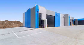Factory, Warehouse & Industrial commercial property for lease at 8 Opportunity Close Delacombe VIC 3356