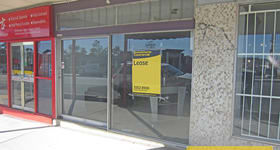 Shop & Retail commercial property for lease at 2/1373 Gympie Road Aspley QLD 4034
