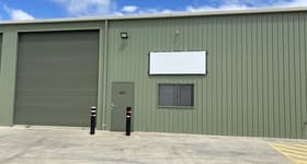 Factory, Warehouse & Industrial commercial property for lease at Shed 3/10 Scott Place Orange NSW 2800