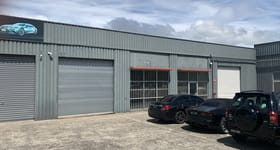 Factory, Warehouse & Industrial commercial property for sale at 230 Cheltenham Road Keysborough VIC 3173