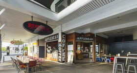 Shop & Retail commercial property for lease at 7/22 Spence Street Cairns City QLD 4870