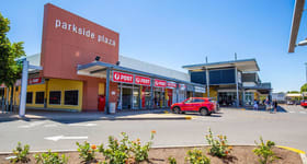 Shop & Retail commercial property for lease at 148 Bamford Lane Kirwan QLD 4817